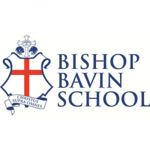 Bishop Bavin School, Johannesburg