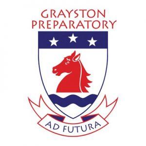 Grayston Preparatory School, Johannesburg