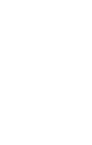 Queen's Award for International Trade 2016 emblem