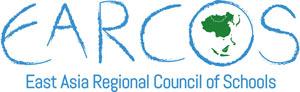 EARCOS logo