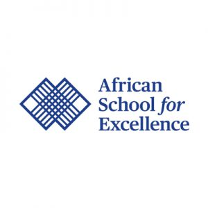African School for Excellence, Tsakane