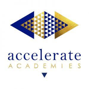 Accelerate Academies, Johannesburg